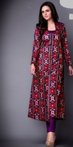 Sindhi Embroidery Patterns Dresses Designs 2020