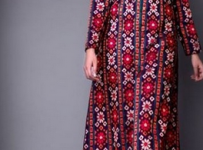 Sindhi dress
