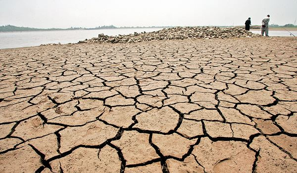 essays on water scarcity in india Water scarcity in india water scarcity involves water stress, water shortage or deficits, and water crisis this may be due to both natural and human factors but.