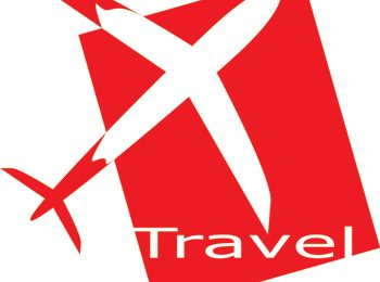 How to Open Travel Agency in Pakistan License Requirements Registration Process to Start Business