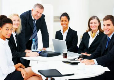 Single Member Company Registration in Pakistan Requirements Advantages