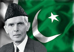 Quaid e Azam Muhammad Ali Jinnah Essay Speech in English
