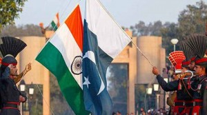 Trade Current Relations Between India and Pakistan 2018