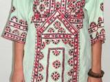 Balochi outfits