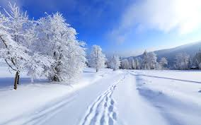 Essay on Winter Season in English for Class 3 4 5 6 7
