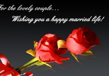 Happy Married Life Tips for Couples in Urdu