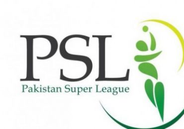 PSL Opening Ceremony 2017 Full Show Watch Performances from Dubai 9 February