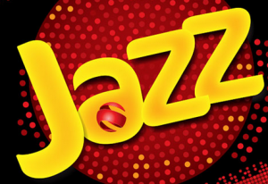 Telenor, Ufone, Jazz, Warid Saudi Arabia, UAE Call Package 2019