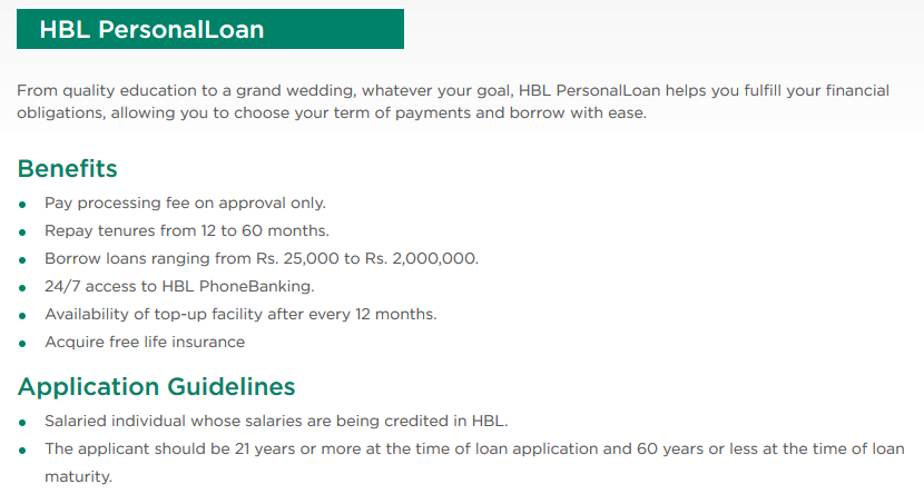 Home Loan  Apply Online for Housing Loan in India  Bank