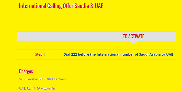 how to call madagascar from uae