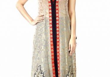 Shadi Dresses 2020 for Pakistani Girls Pictures