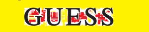 10th Class Guess Paper 2018 Faisalabad Gujranwala Lahore Board