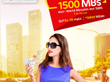 Mobilink Jazz New Sim Offer Free 2018
