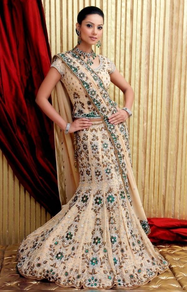 Wedding Dresses For Girls 2020