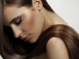 Extenso Deals in Karachi Lahore 2018 Hair Treatment Price