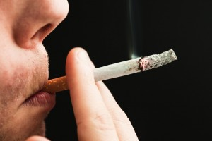 How to Quit Smoking Tips and Tricks in Urdu Ways to Stop Cigarettes
