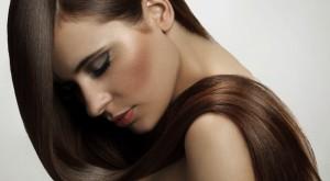 Extenso Deals in Karachi Lahore 2020 Hair Treatment Price