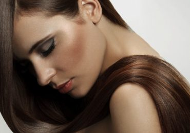 Extenso Deals in Karachi Lahore 2020 Hair Treatment Price