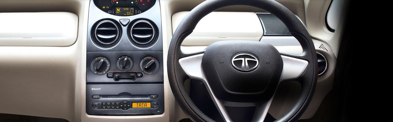 Tata Nano Car Price in Pakistan 2018 Islamabad Karachi Lahore