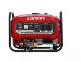 Loncin Generator Price in Karachi Pakistan 2018 2.5 3.5 5kva