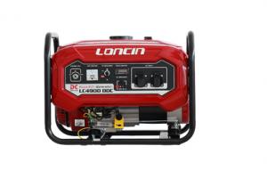 Loncin Generator Price in Pakistan 2019 Karachi 2.5 3.5 5kva