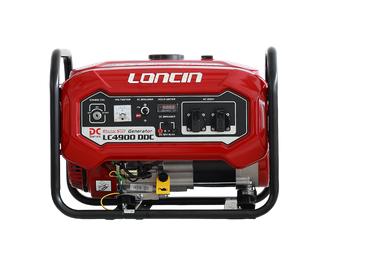 Loncin Generator Price in Pakistan 2021 Karachi 2.5 3.5 5kva