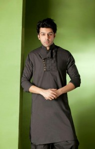 Gents Shalwar Kameez Design 2019 Latest for Man New Style