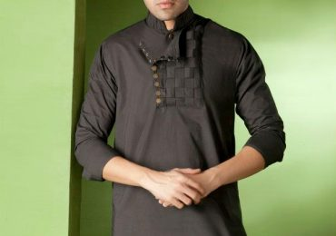 Gents Shalwar Kameez Design 2021 Latest for Man New Style