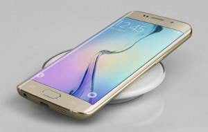 Samsung Galaxy S6 Edge Price in Pakistan 2016 Korean vs Original Specification