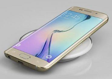 Samsung Galaxy S6 Edge Price in Pakistan 2016 Korean vs Original Specification