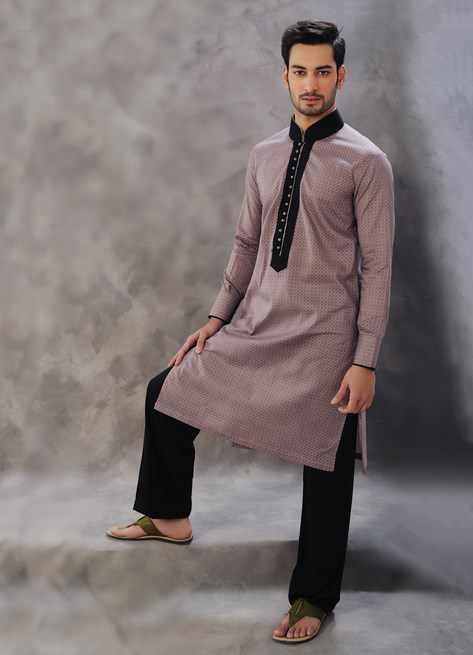 Men suit style 2018