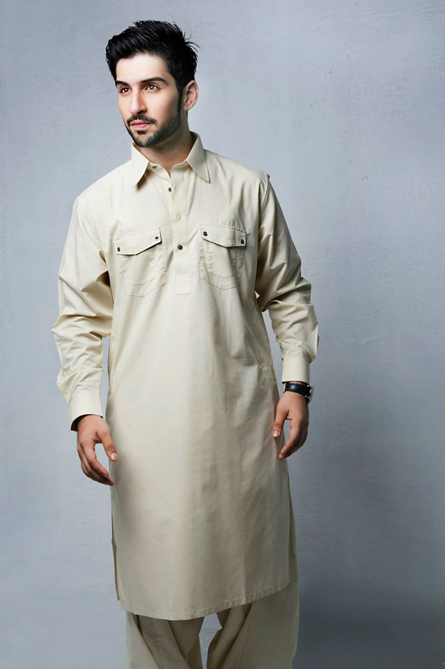 This is the image gallery of Latest Salwar Kameez Designs ...  |White Salwar Kameez Designs For Men