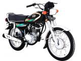 Road Prince Bike Price in Pakistan 2018 New Model Motorcycle 70cc 110 125 150