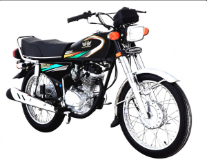Road Prince Bike Price in Pakistan 2019 New Model Motorcycle 70cc 110 125 150