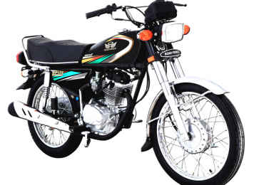 Road Prince Bike Price in Pakistan 2021 New Model Motorcycle 70cc 110 125 150