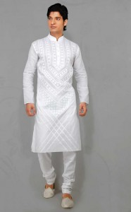 Latest Gents Kurta Designs 2018 Pakistani Style Images
