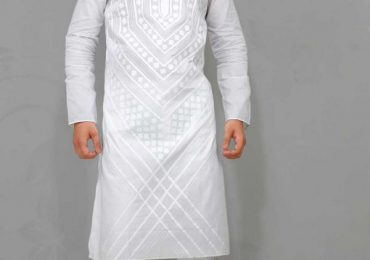 Latest Gents Kurta Designs 2020 Pakistani Style Images