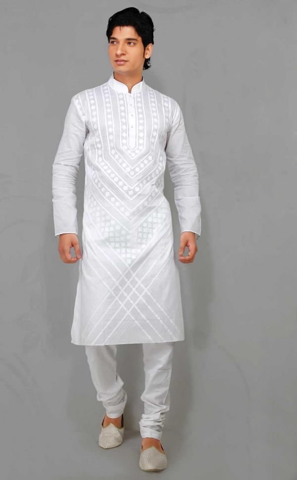 Latest Gents Kurta Designs 2018 Pakistani Style Images