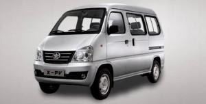 FAW XPV vs Suzuki Every APV Price in Pakistan 2019