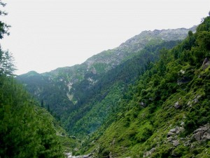 Murree Tour Package 2018 from Karachi Lahore