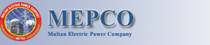 MEPCO Online Bill 2019 Check Duplicate Download Print for Electricity Consumer