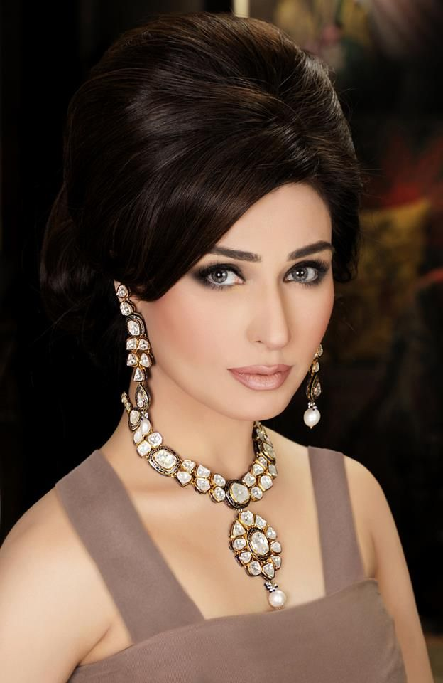 Latest Hairstyle In 2013 In Karachi Pakistan | Hairstylegalleries.com