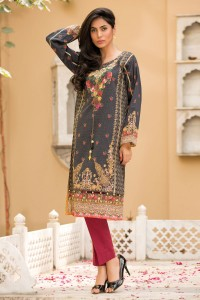 Which Brand Sale on Lawn Summer Collection 2018 in Lahore Karachi Pakistan
