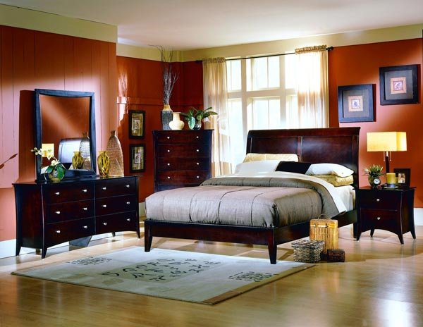 Latest Furniture Designs 2018 In Pakistan With Prices For Bedroom