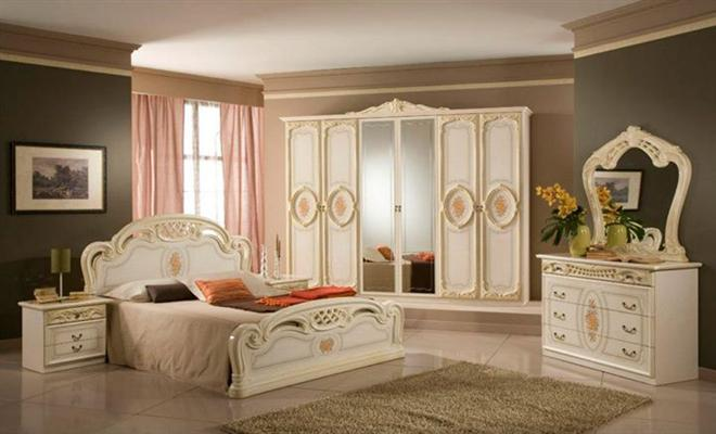 Furniture Design In Lahore latest furniture designs 2017 in pakistan with prices for bedroom