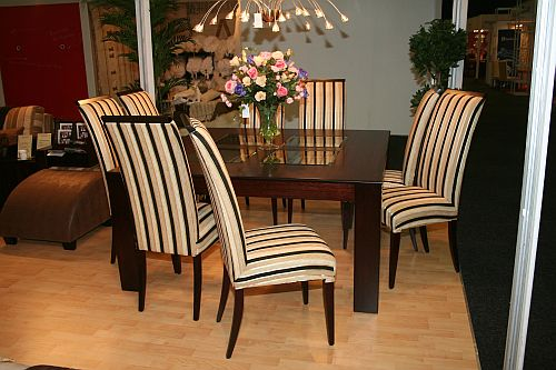 Latest furniture designs in pakistan with prices for