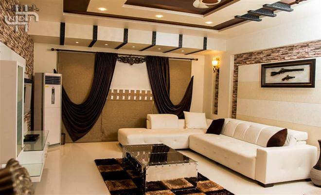 Interior Design Furniture Websites With Pics And Prices ~ Latest furniture designs in pakistan with prices for