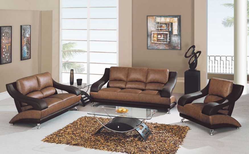 designs 2017 in pakistan with prices for bedroom living drawing room