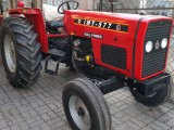 IMT Tractor Price in Pakistan 2018 577 565
