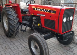 IMT Tractor Price in Pakistan 2019 577 565